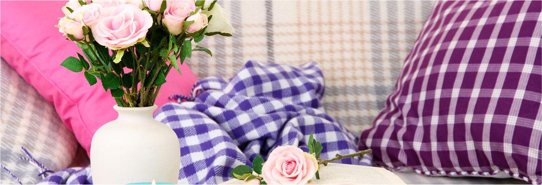 Image result for http://www.fabricprintingthailand.com/