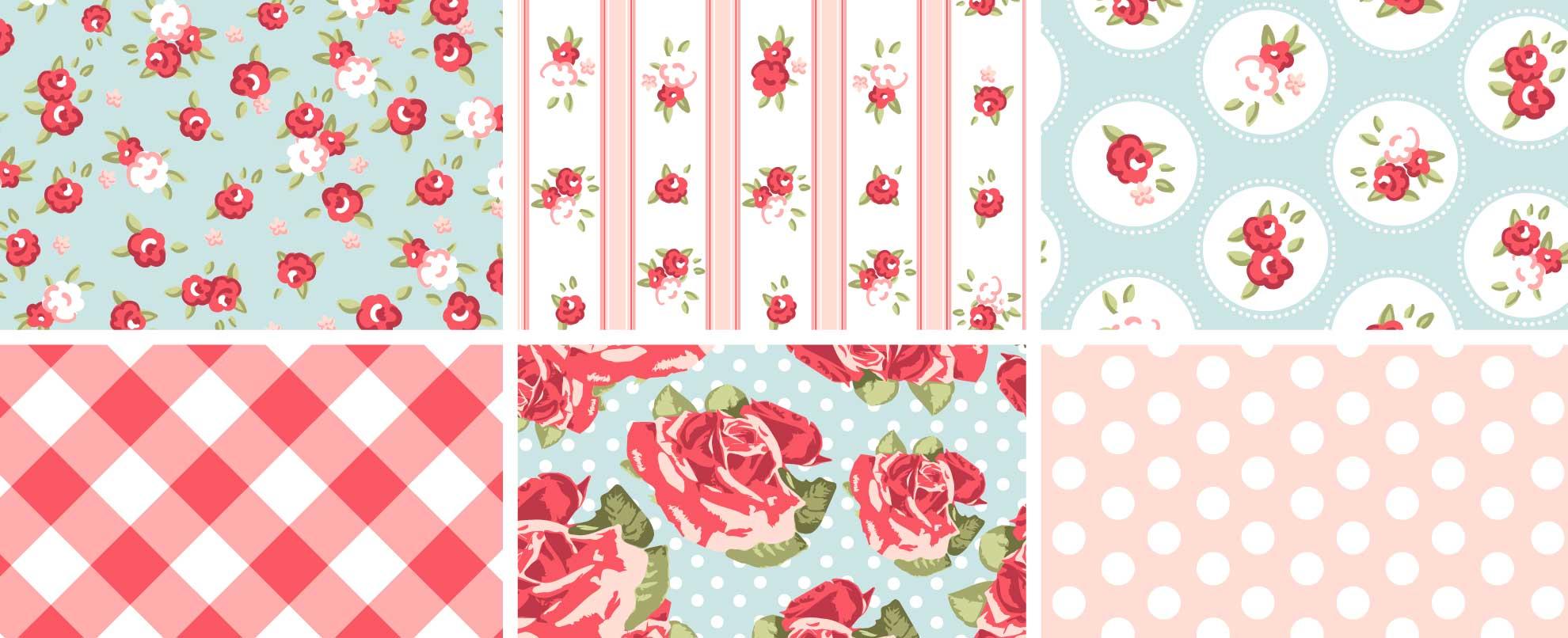 Digital Fabric Printing | Fabricprintingthailand com